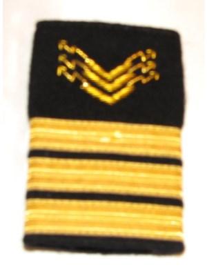 Yrkesklær uniform A Oksnes AS