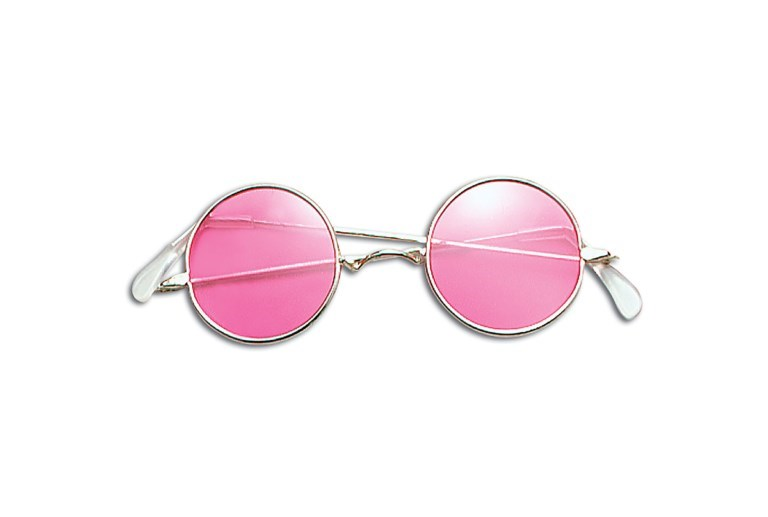 Hippie Briller, Rosa A Oksnes AS
